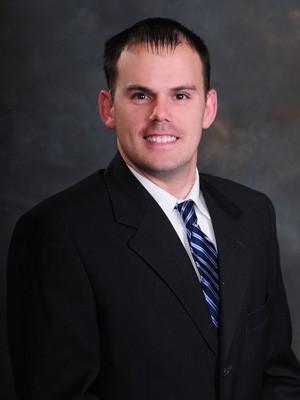 Bankruptcy Attorney Samuel Kennedy