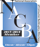 NACBA Badge