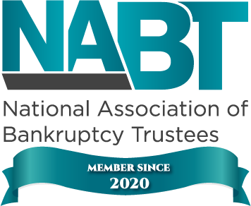National Association of Bankruptcy Trustees - Member Since 2020